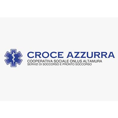 logo croce azz